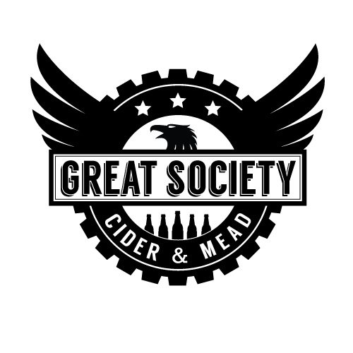 Great Society Cider & Mead