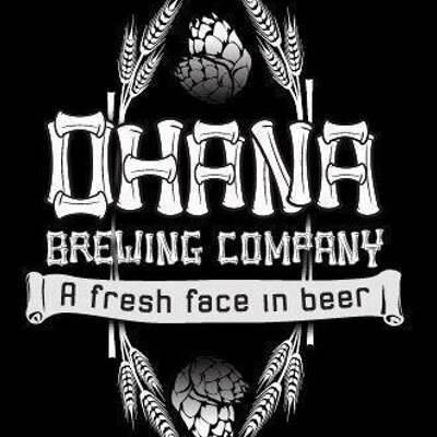 Ohana Brewing Co