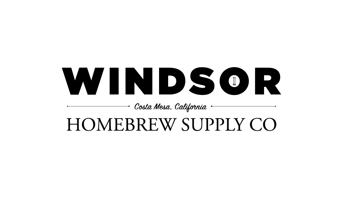 Windsor Homebrew Supply