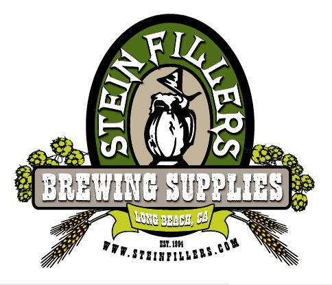 Steinfillers Brewing Supplies