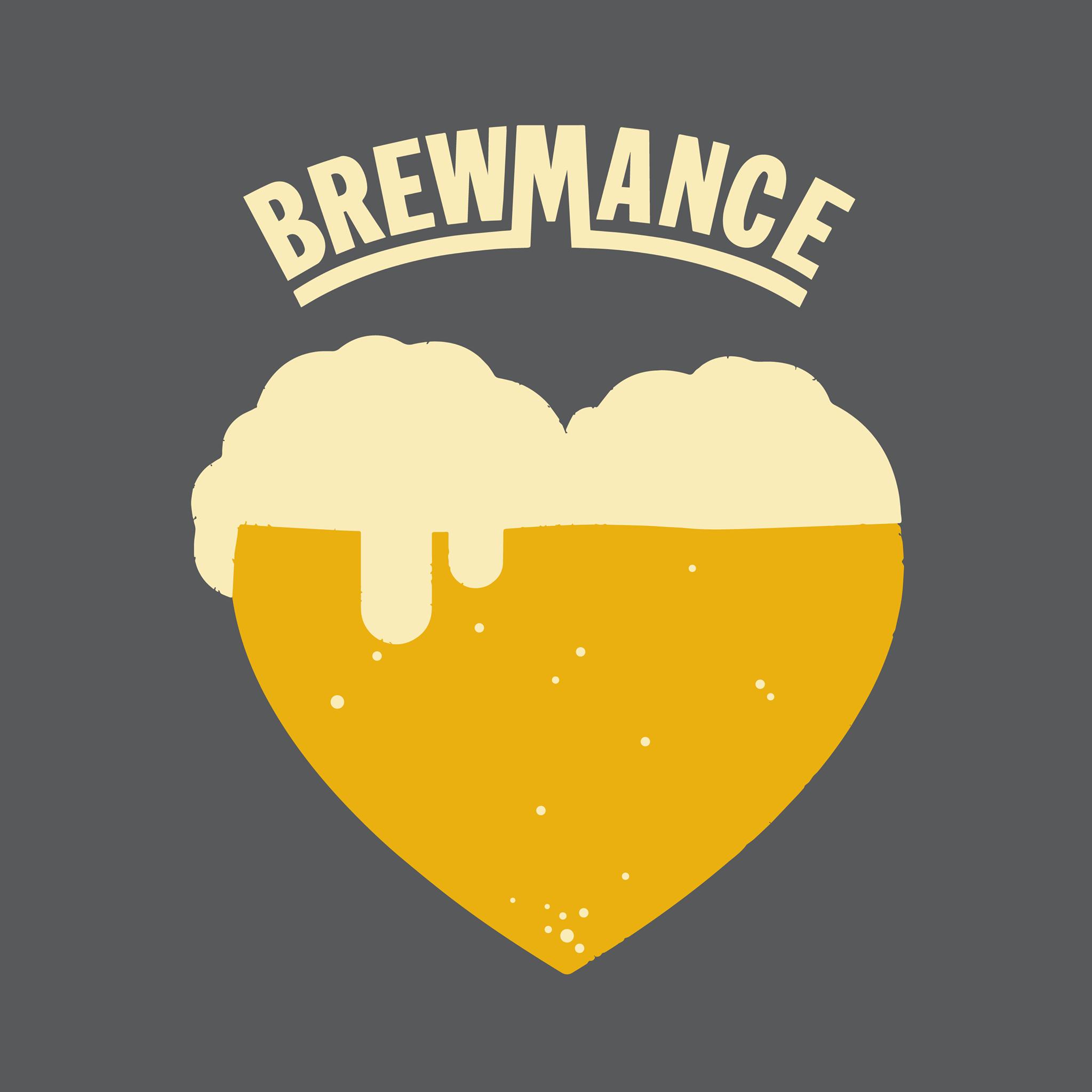 Brewmance