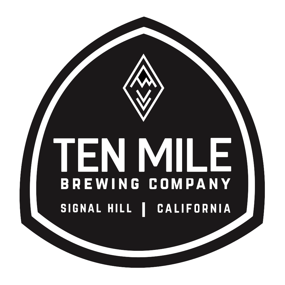 10 Mile Brewing