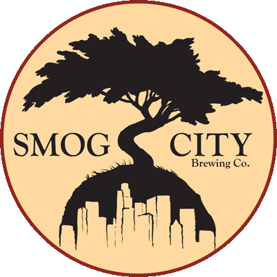 Smog City Brewing Co