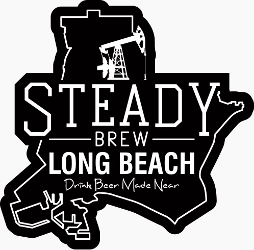 Steady Brewing